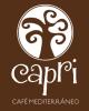 capri_rec_baja