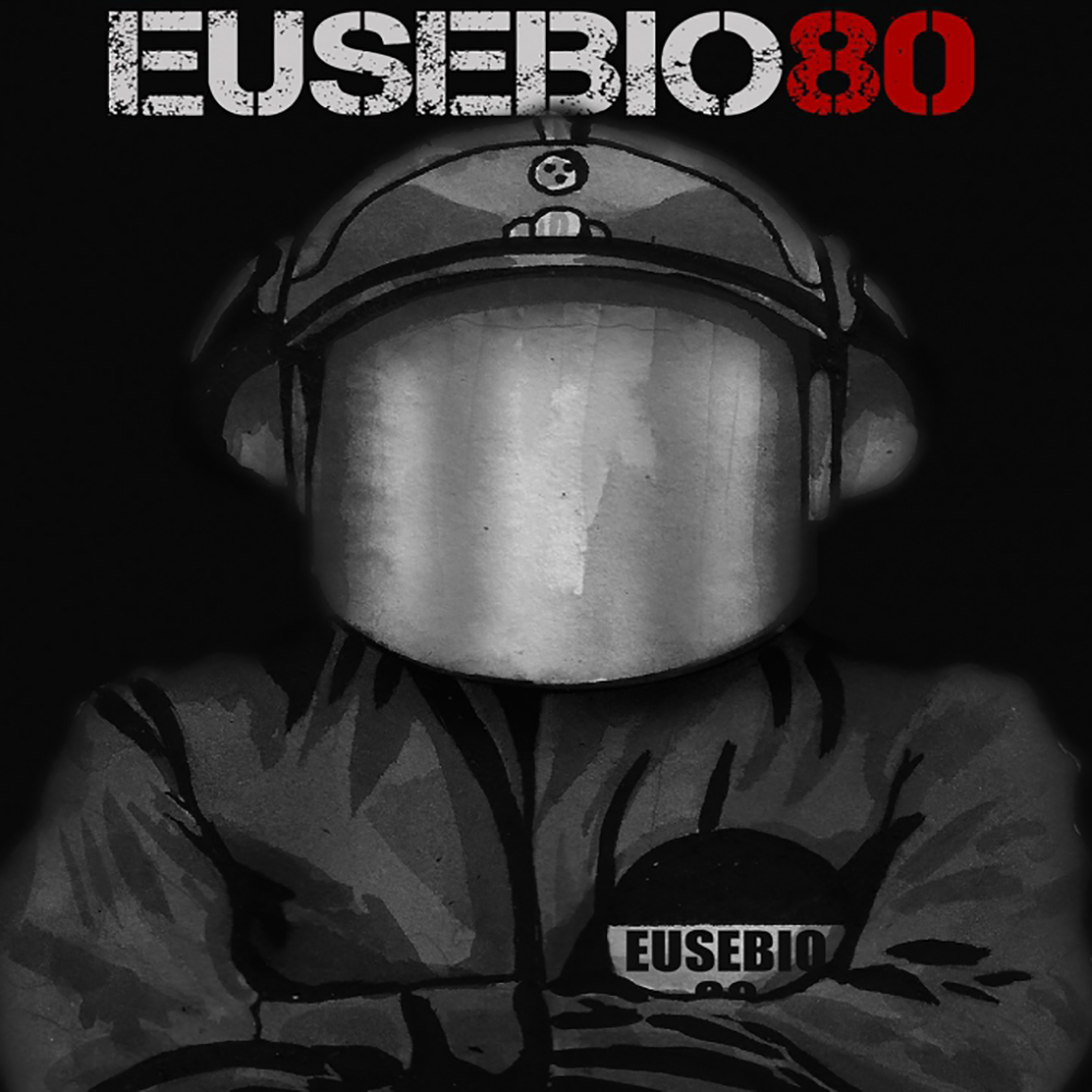 e80 1x1