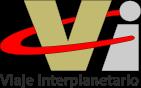 Last_Logo_Viaje_Interplanetario