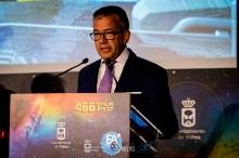 4661FF 2019 Clausura 077
