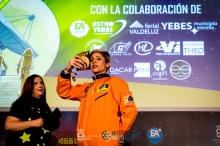 4661FF 2019 Clausura 106