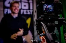 4661FF 2019 Entrevistas 007